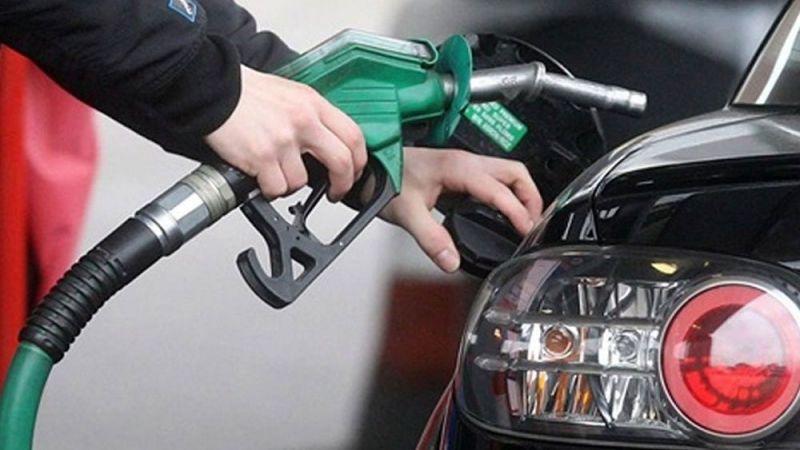 Benzin ve motorin fiyatı tutulamıyor