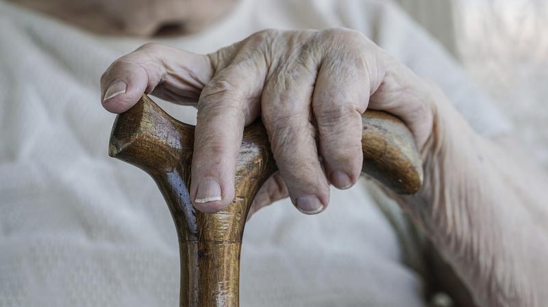 Yaşlı nüfusun yoğun olduğu ülkeler hangileri?