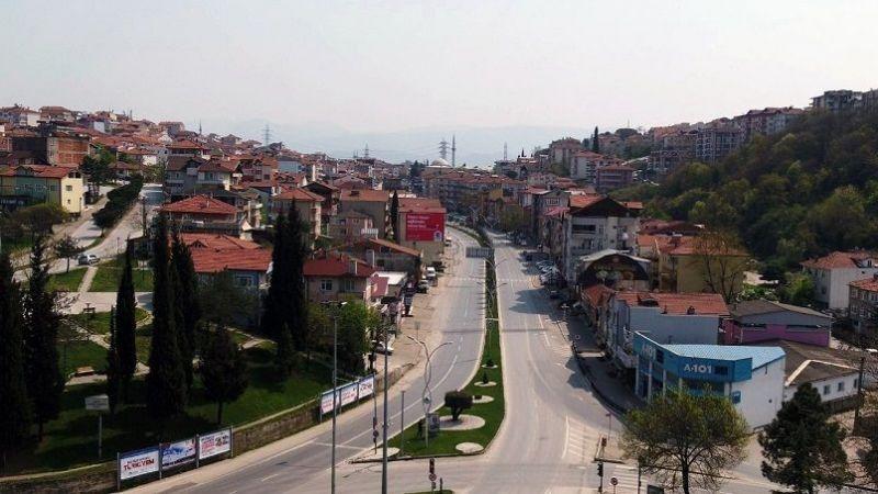 Serbes: SGK Kavşağında mağduriyete son verilmeli