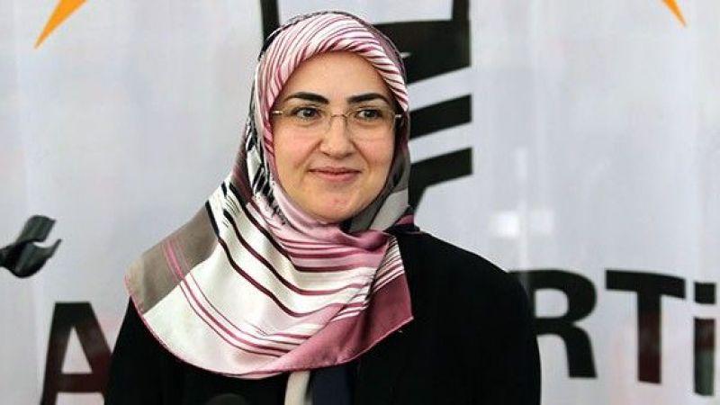 Zehra Hatipoğlu