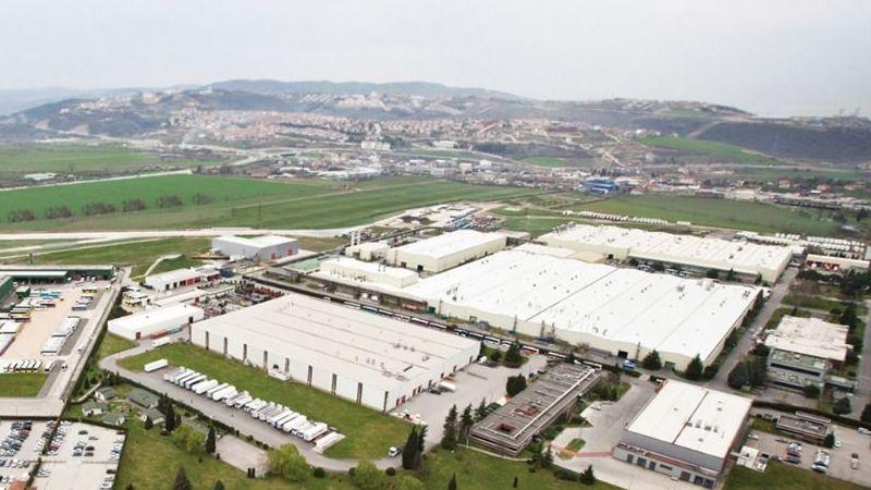 Otokar 6 ayda 1,9 milyar TL ciro elde etti