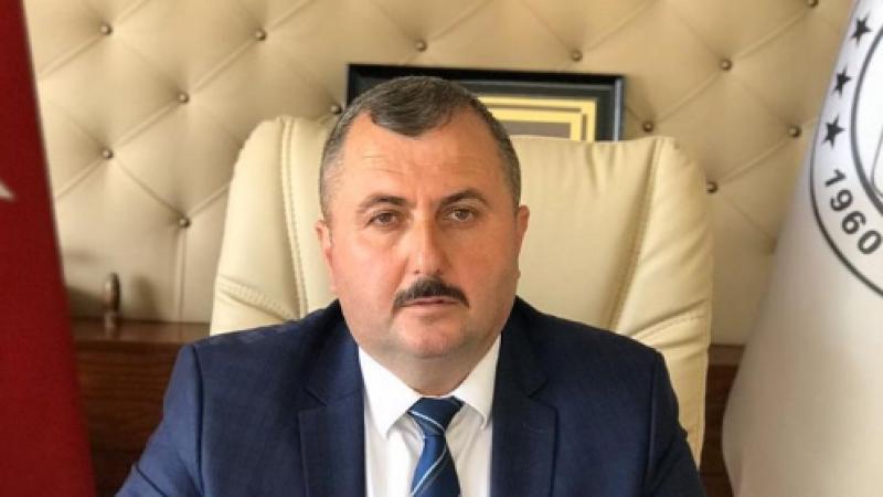 Murat Kefli