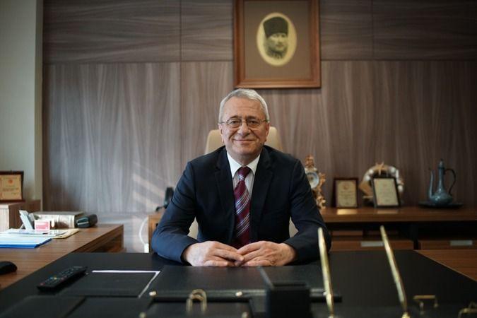 Kamil Köseoğlu