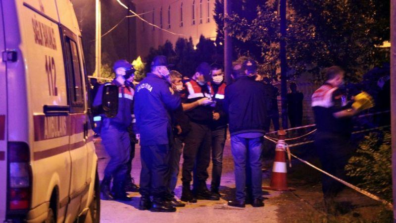 Erenler'deki miras cinayetinin detayı ortaya çıktı
