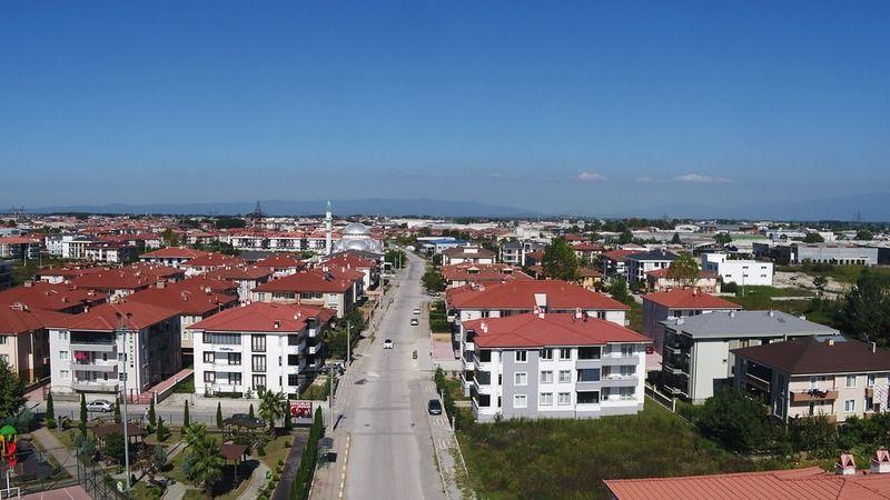 Sakarya'da kiralarda fahiş artış