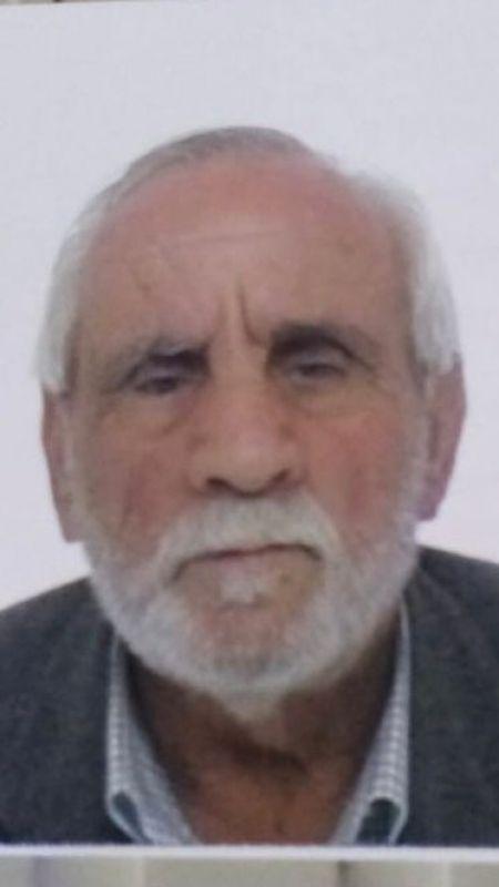Muhammer Yılmazer hayatını kaybetti