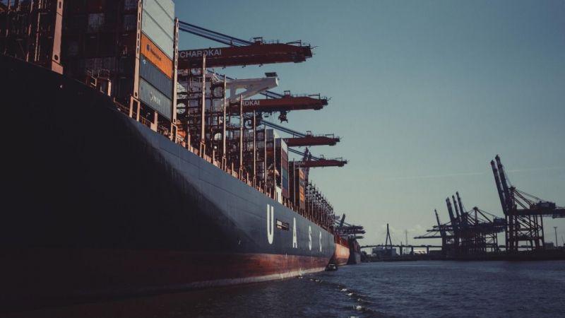 Sakarya'nın ihracat rakamları açıklandı