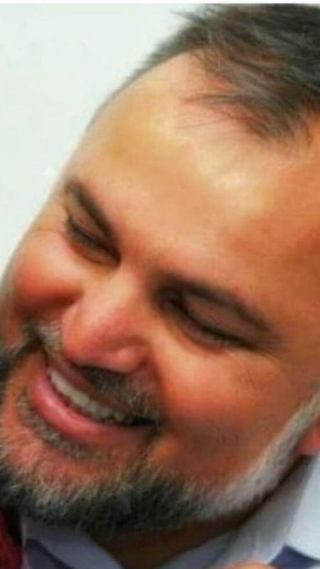 Ali Taner Hayatını Kaybetti