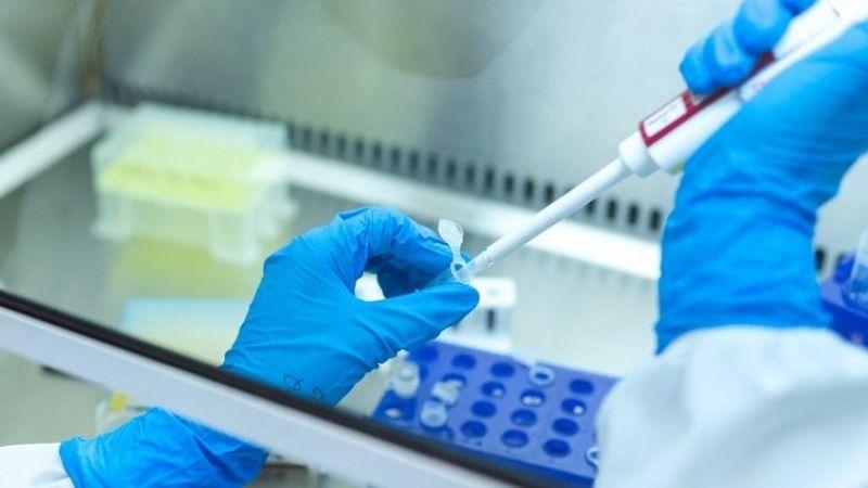 Biyomedikal teknolojiler için merkez kuruldu