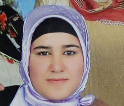 Bedia KARAKAŞ (19)