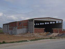 Elbistan'a 20 milyon dolarlık yatırım