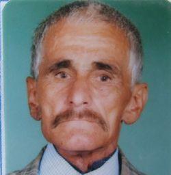 Emirhan Günay (65)
