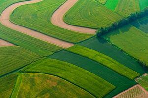 Tarım arazileri artık kolay satılamayacak