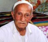 Mustafa Sarıkaya