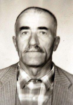 İbrahim Kul 82 yaşında