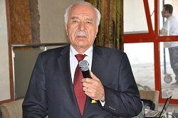 Pankobirlik Halil Aslan'la 'devam' dedi