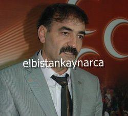 MHP'den Türkmeneli çağrısı