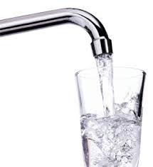 İçme suyu için etüt yapıldı