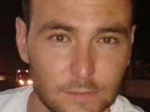 Aykut Arslan 24 yaşında