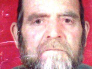 Mehmet Götürler 78 yaşında