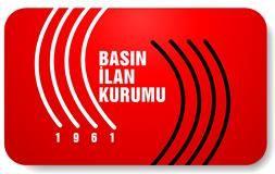 T.C. ELBİSTAN İCRA DAİRESİ 2013/1992 ESAS TAŞINIRIN AÇIK ARTIRMA İLANI