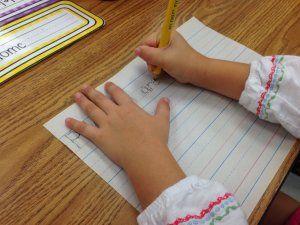 Eğitim-Öğretim yılı uyum süreci ile başladı