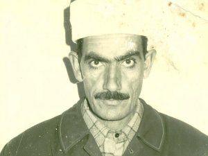 Hüseyin Özer 81 yaşında