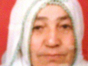Eşe Tanrıverdi 75 yaşında