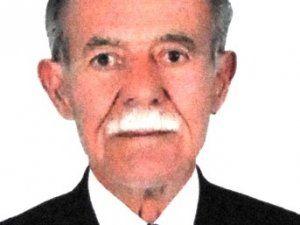 İhsan Özgenç 78 yaşında