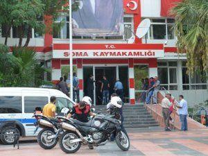 Soma faciasında yeni dalga: 30 gözaltı
