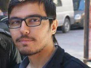 Zafer Dernek 25 yaşında