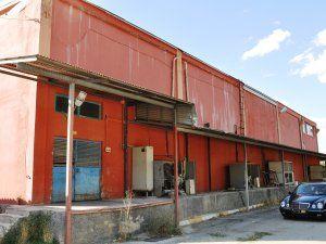Büyükşehir Mezbahanesi Kurban'da kesim hizmeti verecek