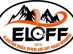 Off-road tutkunları ELOFF çatısı altında buluştu