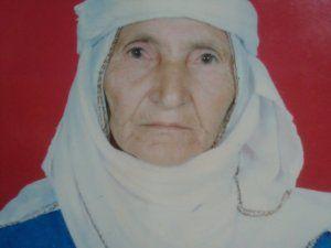 Fatiş Doğan 90 yaşında: