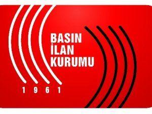 T.C. ELBİSTAN İCRA DAİRESİ 2014/467 TLMT.