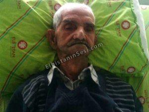 Oso Durdu Er 90 yaşında