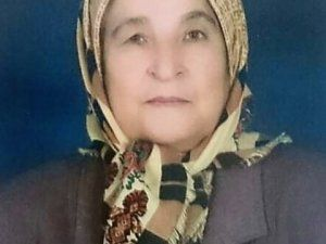 Nejla Pehlivan 78 yaşında