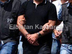 'Emniyet imamları' itirafçı oldu, 5 polis memuru daha tutuklandı