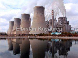 Çin'le yapılan enerji anlaşması, gözleri Afşin-Elbistan'a çevirdi