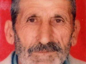 Mustafa Bozkuş 84 yaşında