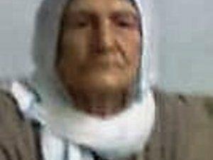 Sultan Demirci 80 yaşında