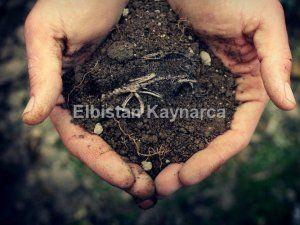 Toprak analizinde yeni model