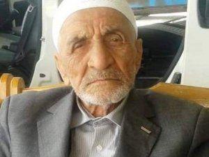 Ali Yay 95 yaşında