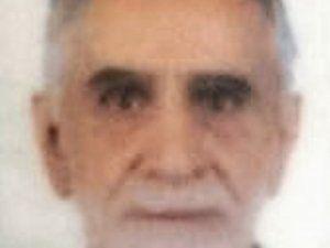 Şahin Karakoca 76 yaşında