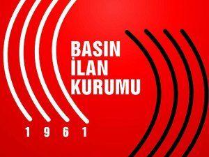 T.C. ELBİSTAN İCRA DAİRESİ 2016/510 TLMT. TAŞINMAZIN AÇIK ARTIRMA İLANI