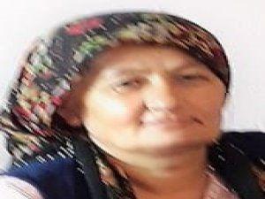 Fatma Kozcu 42 yaşında,