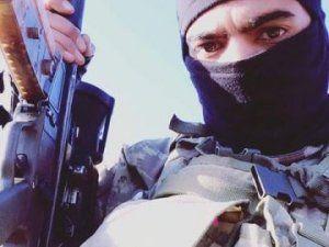 Elbistanlı sözleşmeli er Kuzey Irak'taki hain saldırıda yaralandı
