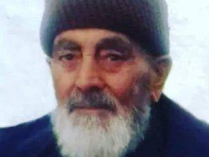 Hasan Sağın