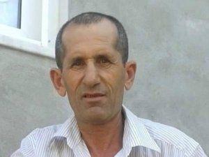 Rögarda temizlik yapmak isteyen Nurhaklı işçi, metan gazından öldü