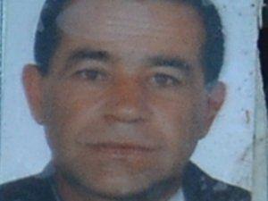 Ahmet Uzman 58 yaşında